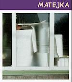 Matejka af Aurel Hrabusicky