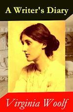 Writer's Diary (1918 - 1941)