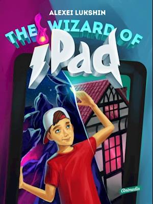 Wizard of iPad
