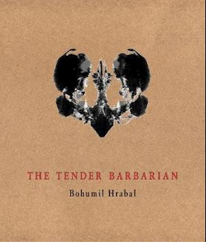 The Tender Barbarian