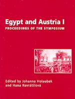 Egypt And Austria I