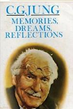 Memories, Dreams, Reflections af Carl Jung