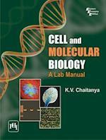 Cell & Molecular Biology