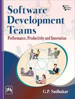 Software Development Teams
