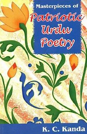 Masterpieces of Patriotic Urdu Poetry