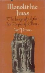 Monolithic Jinas