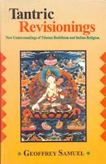 Tantric Revisionings