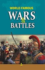 World Famous Wars and Battles
