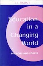Education in a Changing World