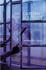 Garden of Solitude