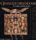 Jewelled Splendour