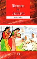 Women in Jainism