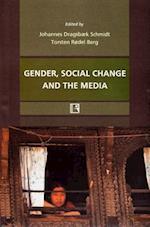 Gender, Social Change and the Media