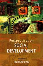 Perspectives on Social Development
