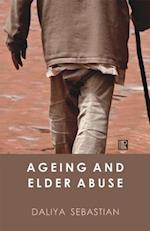 Ageing and Elder Abuse