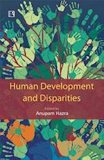 Human Development and Disparities