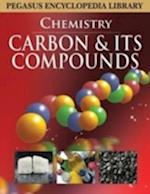 Carbon and Its Compounds