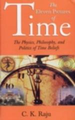 Eleven Pictures of Time