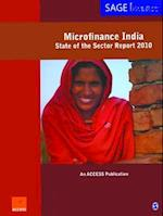 Microfinance India (Microfinance in India)