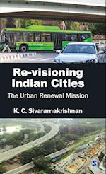 Re-visioning Indian Cities