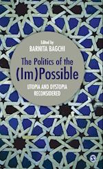 The Politics of the (Im)possible af Barnita Bagchi