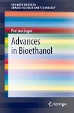 Advances in Bioethanol af Dr. Pratima Bajpai