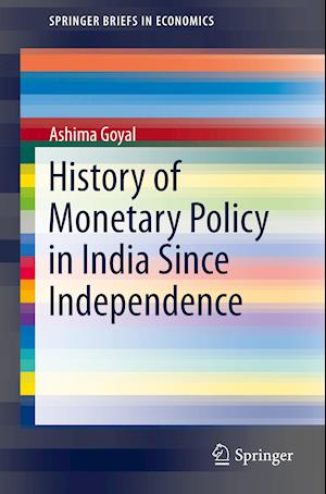 monetary policies in india Monetary policy in india underwent significant changes in the 1990s as the indian economy became increasing open and financial sector reforms were put in place in the 1980s,monetary policy was geared towards controlling the qunatam,cost and directions of credit flow in the economy the quantity.