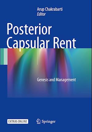 Posterior Capsular Rent