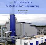 Petrochemistry & Oil Refinery Engineering af Royal Metz, James Randall