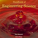 Handbook of Engineering Science