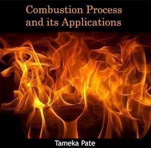 Combustion Process and its Applications