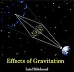 Effects of Gravitation