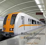 Railway Systems Engineering