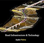 Road Infrastructure & Technology