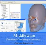 Middleware (Distributed Computing Architecture)