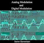 Analog Modulation and Digital Modulation