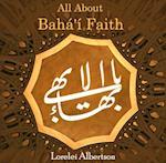 All About Baha'i Faith