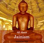 All About Jainism