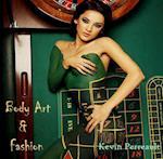 Body Art & Fashion