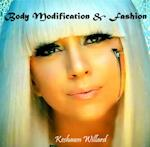 Body Modification & Fashion
