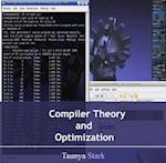 Compiler Theory and Optimization