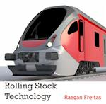 Rolling Stock Technology
