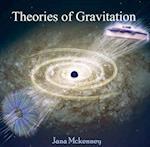 Theories of Gravitation