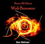 Know All About Web Browsers