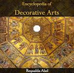 Encyclopedia of Decorative Arts