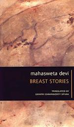 Breast Stories af Mahasweta Devi, Mahasveta