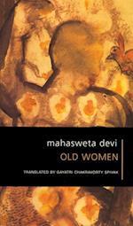 Old Women af Mahasweta Devi, Mahasveta