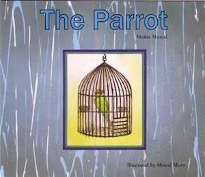 The Parrot (English)