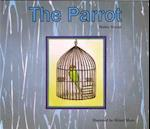 The Parrot (English) af Mukta Munjal