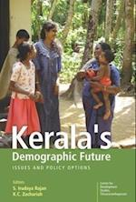 Kerala's Demographic Future